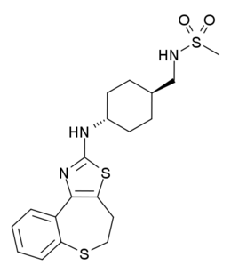 LuAA-33810 structure.png