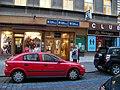 Lublaňská 48, Tylova pasáž.jpg
