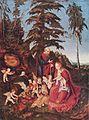 Lucas Cranach d. Ä. 060.jpg