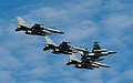 Luchtmachtdagen 2011 Royal Netherlands Air Force (6188763846).jpg