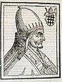 Lucius III. face.jpg