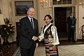 Lucky Sherpa Nepalese Ambassador .jpg