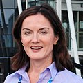 Lucy Allan (Conservative politician).jpg