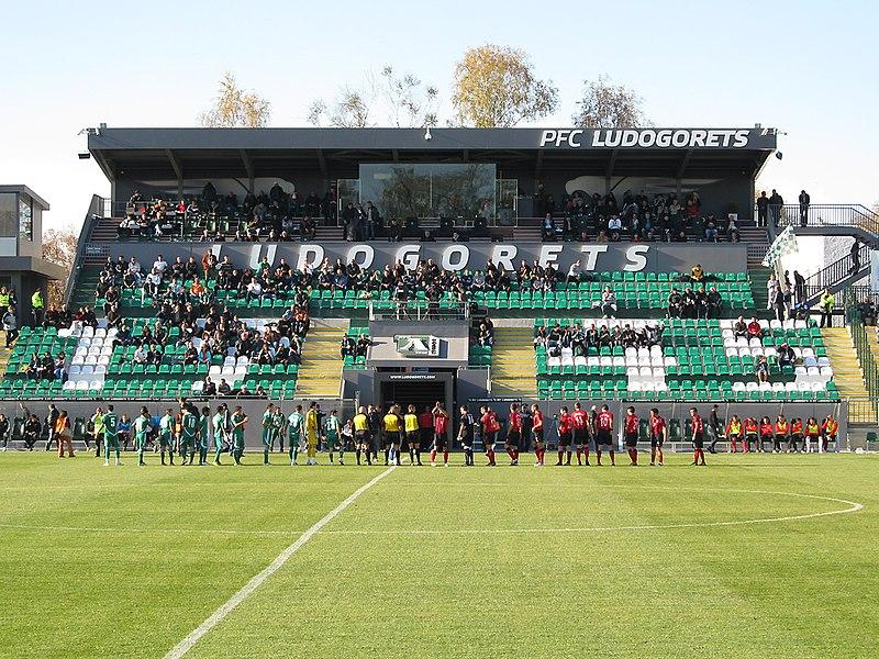 800px-Ludogorets_Arena.jpg