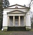 Ludwigslust Helenen-Paulownen-Mausoleum.jpg