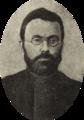 Ludwik Janowicz Proletarjat.png