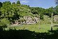 Lueneburg IMGP9712 wp.jpg