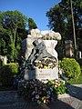 Luetzenhofer Friedhof 024.JPG