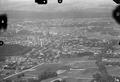 Luftaufnahme der Stadt Bern - CH-BAR - 3241677.tif