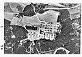 Luftbild - Lager Wolfstein.jpg