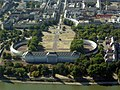 Luftbild Schloss Koblenz.jpg