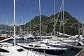 Lugano - panoramio (241).jpg