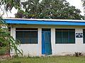 Luganville's Bahai HQ (30661525874).jpg