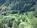 Luge d'été au Mont-Dore.jpg