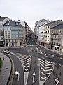 Lugo, Galicia 24.jpg