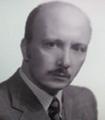 Luigi Arnone.png