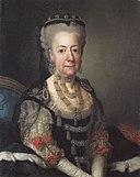 Luise Ulrike von Preußen - Queen of Sweden.jpg