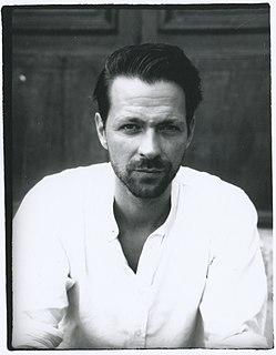 Lukas Birk