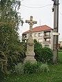 Lukov, kříž.jpg