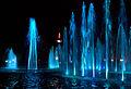 Luminale-2012-Tanzende-Wasser-1-b.jpg