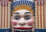 Luna Park 7 (30676488751).jpg