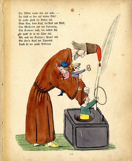 Lustige Geschichten und drollige Bilder für Kinder von 3 bis 6 Jahren 09.jpg