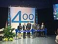 Luther Strange BASF Huntsville's 400 millionth catalyst 3.jpg