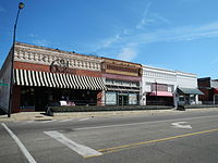Luverne, Alabama Historic District.JPG