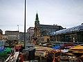 Luxembourg, place de la Gare 01-2020 (101).jpg