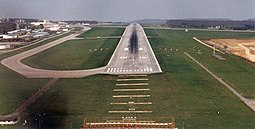 Luxembourg-Findel International Airport.jpg