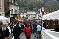 Luxembourg Vianden Nut-fair 04.jpg