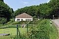 Luxembourg sewage plant Tintesmuhle 01.jpg