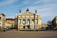 Lviv.Theatre.of.Opera.and.Ballet.jpg