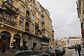Lviv Chmelnickiego 5 DSC 8913 46-101-1840.JPG