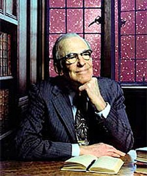 Lyman Spitzer - Image: Lyman Spitzer