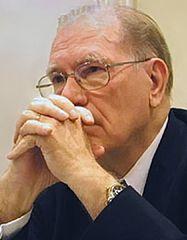 Lyndon LaRouche (cropped)