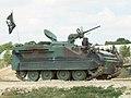 Lynx-Bovington.jpg