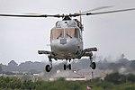 Lynx - RNAS Culdrose 2008 (2781359493).jpg