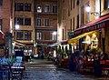 Lyon, France (40060241670).jpg
