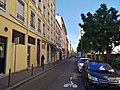 Lyon 7e - Rue Sébastien Gryphe (mai 2019).jpg