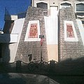 Lyon 7e Synagogue Neveh Chalom.jpg