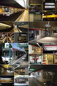 Lyon Metro Jun 2016.jpg