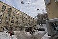 Lypky, Kiev, Ukraine - panoramio (55).jpg