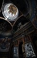 Mânăstirea Sinaia (25).jpg