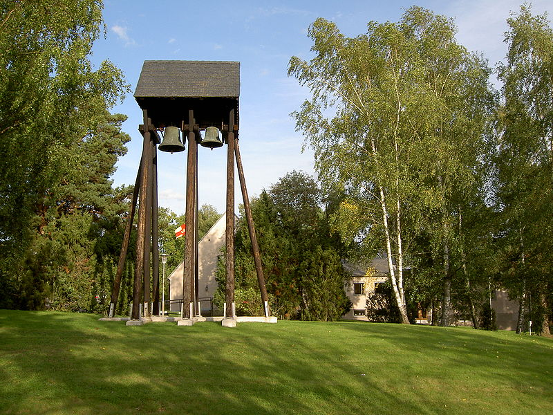 Märsta kyrka ext4.jpg