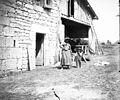 Métairie de Saint-Paul, Cahuzac, octobre 1896 (3557111360).jpg