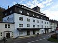 Mühle und Bäckerei Bärenhecke (5).jpg