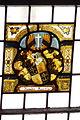 Mühlhausen Rathaus Fenster 143.JPG