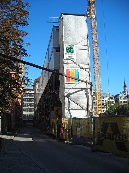 Mercure Hotel M Ef Bf Bdnchen City Center M Ef Bf Bdnchen Arrangements