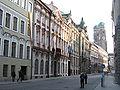 München Kardinal Faulhaber-Str.jpg
